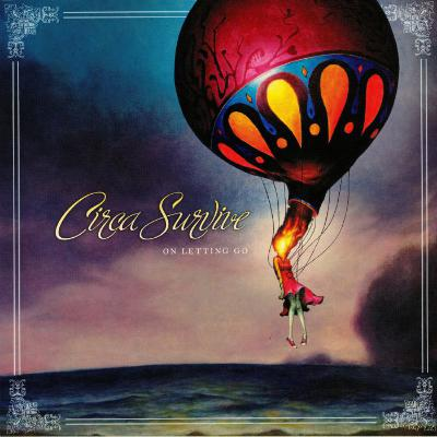 Circa_survive___on_letting_go_1623082380_resize_460x400