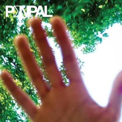 Penpal___penpal_1623082250_resize_460x400