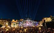 Edinburgh-international-festival_1623086451_crop_178x108