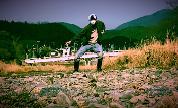 Jap_kasai_2_1623355940_crop_178x108