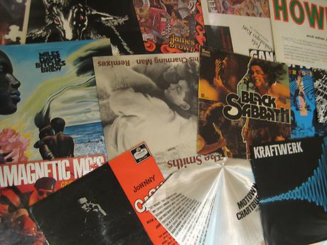 Vinyl_1218656738_resize_460x400