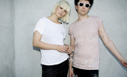 Raveonettes_large_1256038092_crop_178x108