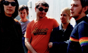 Stereolab_1625099917_crop_178x108