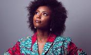 The_other_black_girl_author_portrait_1625153029_crop_178x108