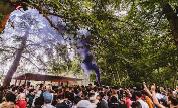 Houghton-festival_1625241323_crop_178x108