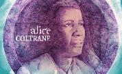 187619-alice-coltrane-kirtan-turiya-sings_1626423530_crop_178x108