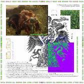 A_album_1626519869_crop_168x168