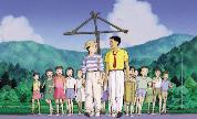 Only-yesterday-isao-takahata_1626806494_crop_178x108