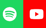 Spotify-youtube_1626964734_crop_178x108