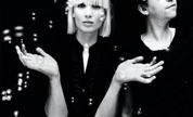 The_raveonettes_in_and_out_of_control_1256140458_crop_178x108