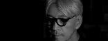 Ryuichi-sakamoto_1627655142_crop_156x60