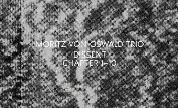 Mvot_dissent-4000x4000-min_1628612175_crop_178x108