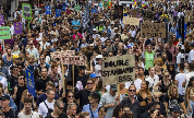 Unmute-us-protest_1629919893_crop_178x108