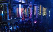 Berlin-clubs_1630012313_crop_178x108