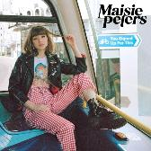 Maisie Peters  You Signed Up For This  pack shot