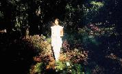 Ana_roxanne__photo_yuki_kikuchi__1630683725_crop_178x108