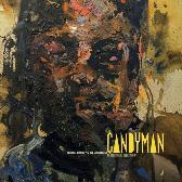 Candyman OST Robert Aiki Aubrey Lowe pack shot