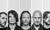 Radiohead_1631060461_crop_178x108
