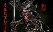 Senjutsu-iron-maiden_1631262550_crop_178x108