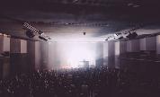 Unsound-festival_1631271830_crop_178x108