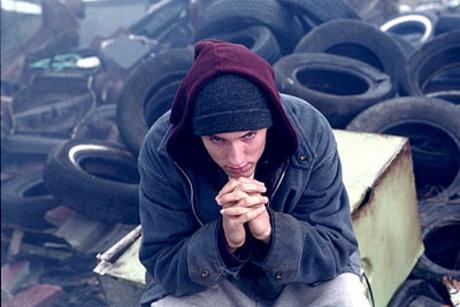 Eminem8mile1_1256316081_resize_460x400