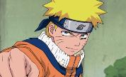 Naruto_1632161767_crop_178x108