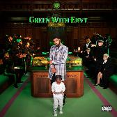 Tion_wayne_green_with_envy_1632397535_crop_168x168