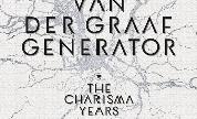 Van_der_graaf_charisma_1632431645_crop_178x108