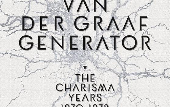 Van_der_graaf_charisma_1632431645_crop_558x350
