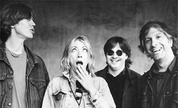 Sonic_youth_1256555282_crop_178x108