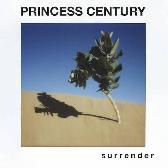 Princess_century_s_u_r_r_e_n_d_e_r__1632661470_crop_168x168