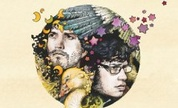 Flight_of_the_conchords_i_told_you_i_was_freaky_1256575706_crop_178x108