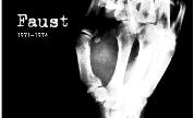 Faust_1633941116_crop_178x108