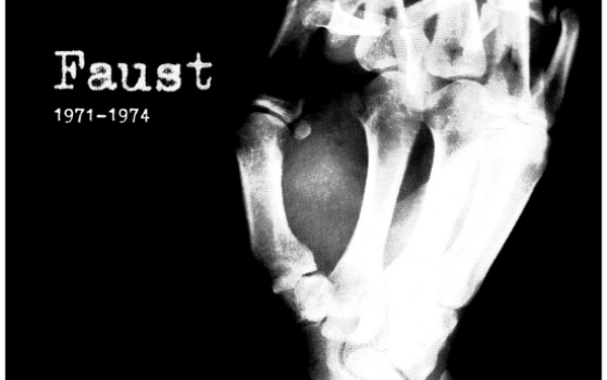 Faust_1633941116_crop_558x350