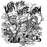 Lair_of_the_white_worm_1634115180_crop_168x168