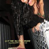 Illuminati_hotties_let_me_do_one_more_1634131018_crop_168x168