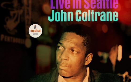 John-coltrane_1634743344_crop_558x350