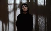Vicki-peoplelikeus-2014_1634823658_crop_178x108