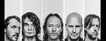 Radiohead-2016_1634830767_crop_156x60
