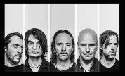 Radiohead-2016_1634830767_crop_178x108
