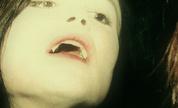 Mosshart_vampire_1256744355_crop_178x108