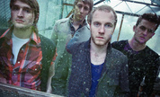Wild_beasts_large_1256660852_crop_178x108