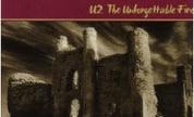 U2_the_unforgettable_fire_1256754654_crop_178x108