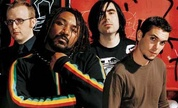 Skindred_1256820068_crop_178x108