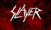 Slayer_world_1256917076_crop_178x108
