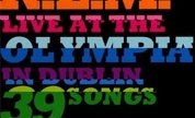 Rem_live_at_the_olympia_1257185105_crop_178x108