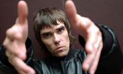 Ianbrown460_1257243519_crop_178x108