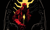 Hellboy-2-the-golden-army-1048_crop_1218978685_crop_178x108