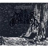 Invasion The Master Alchemist pack shot