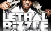 Lethal_bizzle_go_hard_1257781000_crop_178x108
